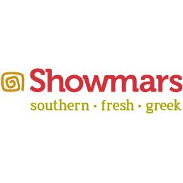Showmars Arrowood