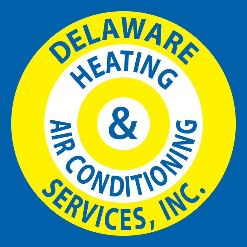 Delaware Heating Amp Air Conditioning Service Inc At 11