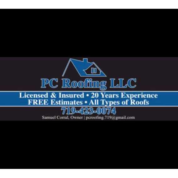 PC Roofing and Gutters