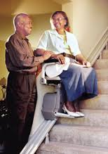 costa mesa stairlifts