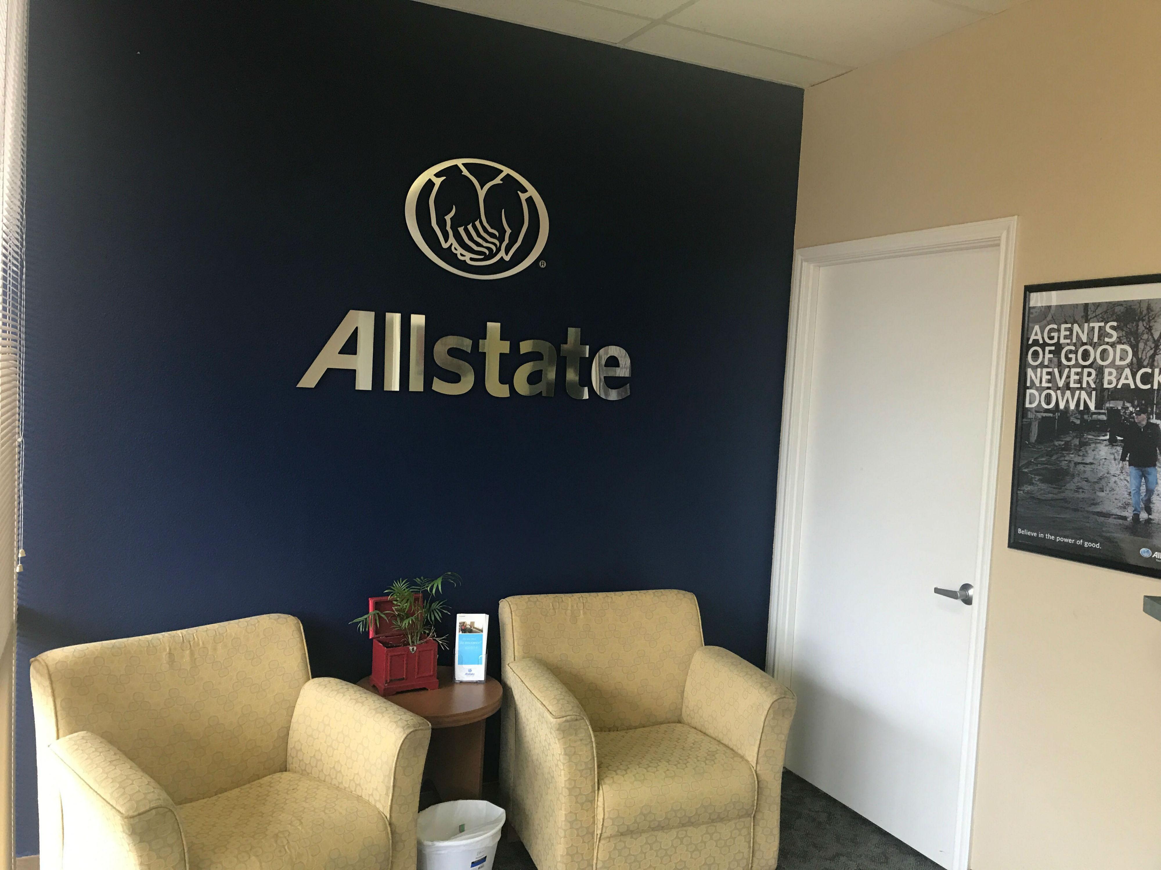 Allstate Insurance Agent: Jesse Jenkins image 3