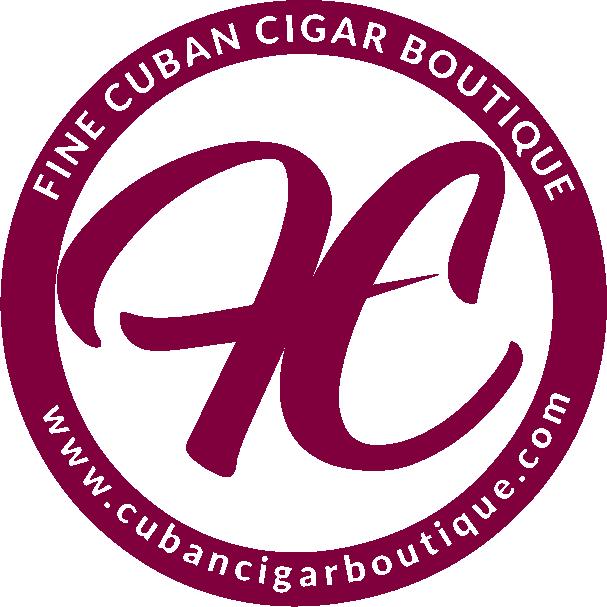 Fine Cuban Cigar Boutique image 0