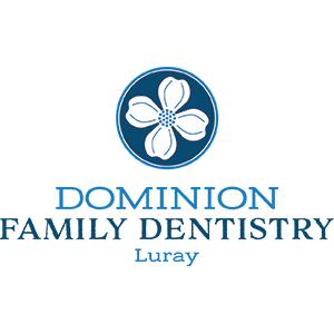 Dominion Family Dentistry