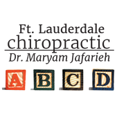 Ft. Lauderdale Chiropractic image 0