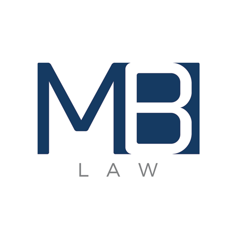 Masterson & Bottenberg Law Firm LLP image 0