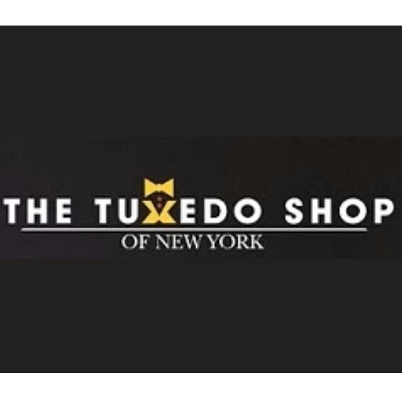 The Tuxedo Shop of New York