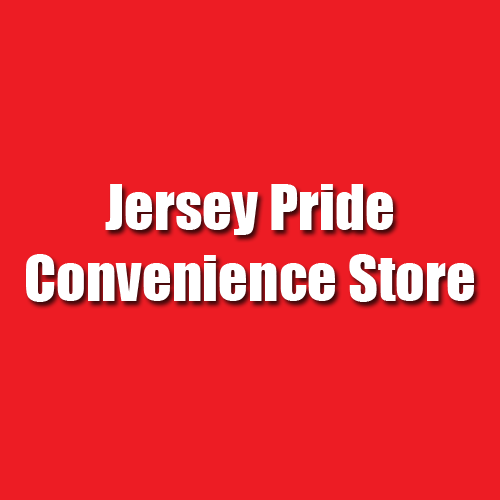 Jersey Pride Convenience Store image 0