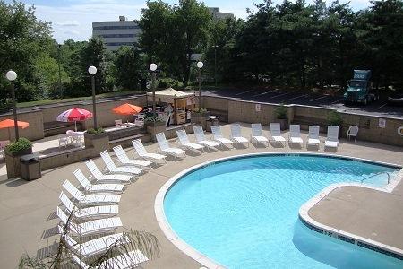 Radisson Hotel Philadelphia Northeast image 2