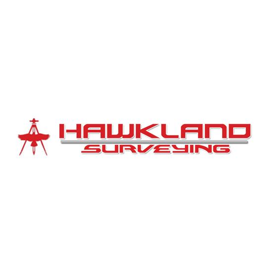 Hawkland Surveying image 0