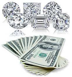 gold buyers jewelry and loan image 5