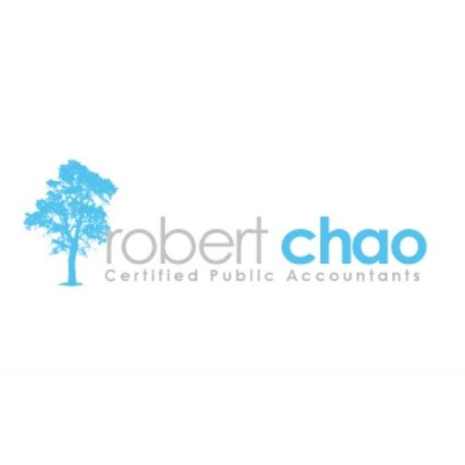 Robert Chao and Associates