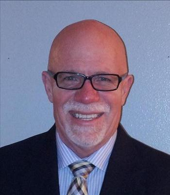 Allstate Insurance: Todd Underwood