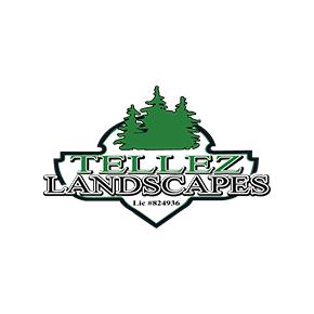 Tellez Landscapes