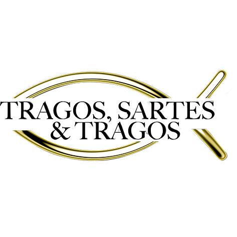 George Tragos, Esq.