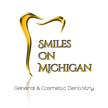 Smiles On Michigan