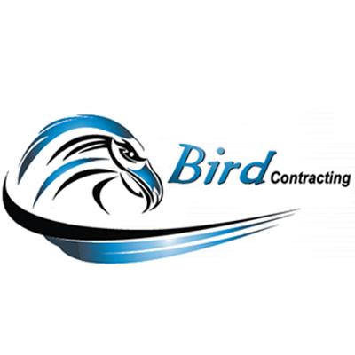 Bird Contracting Inc