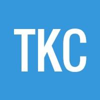Tammy Korylko-Carny DDS LLC