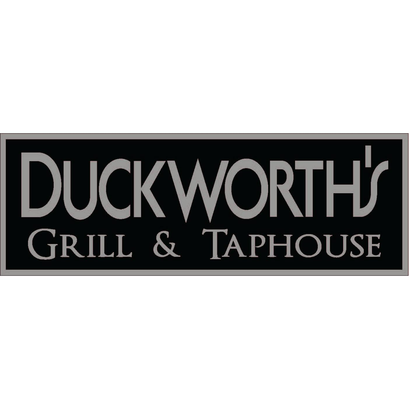 Duckworth's Grill & Taphouse Rea Farms