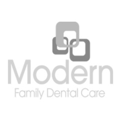 Modern Family Dental Care