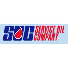 Service oil company in harrisburg pa 17111 citysearch for Aronson associates