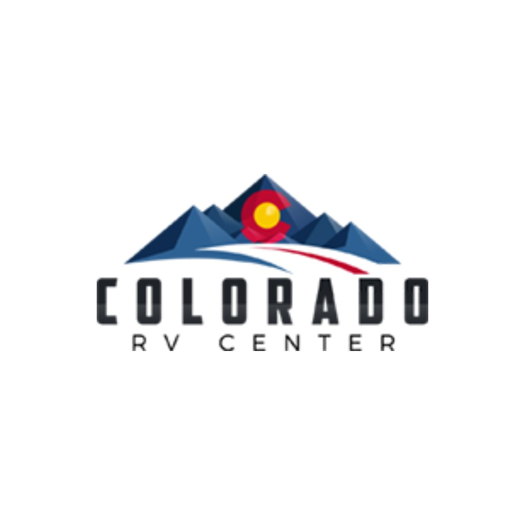 Colorado RV Center