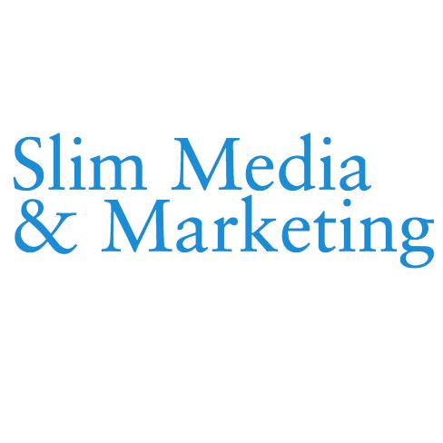Slim Media and Marketing