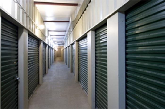 Storage Investment Management Inc. image 2