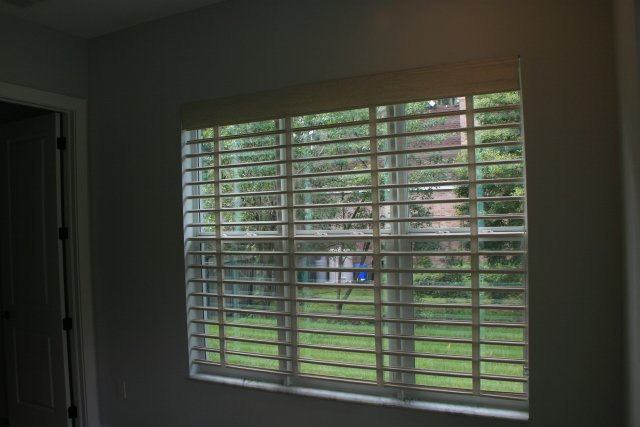 Direct Discount Blinds and Shutters image 2