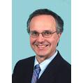 Dr. Albert Signorella, MD