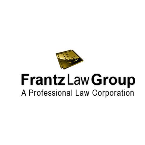 Frantz Law Group, APLC