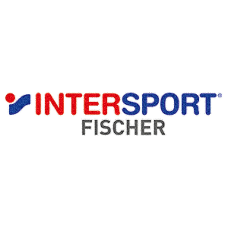 INTERSPORT Fischer - Shop Dornbirn