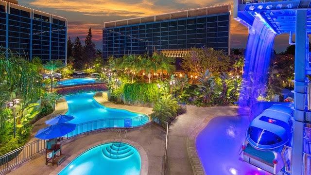 Disneyland Resort Area image 5