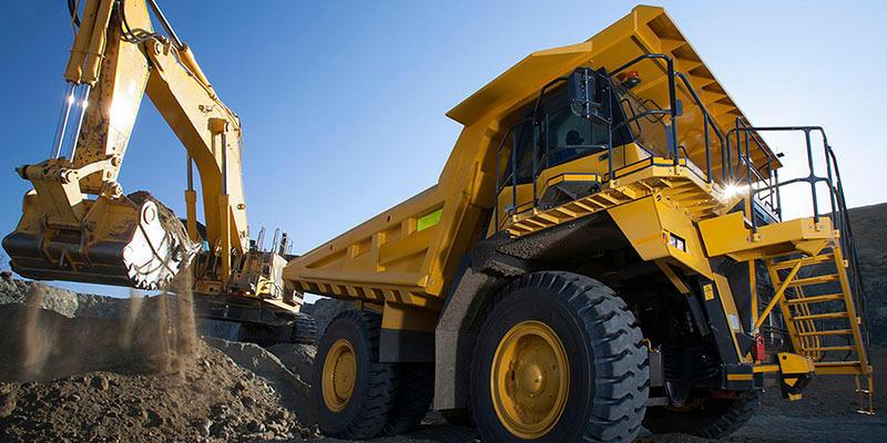 G Wilson Trucking and Excavating, LLC image 1