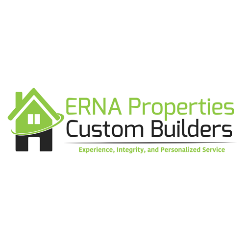 E R N A Properties LLC