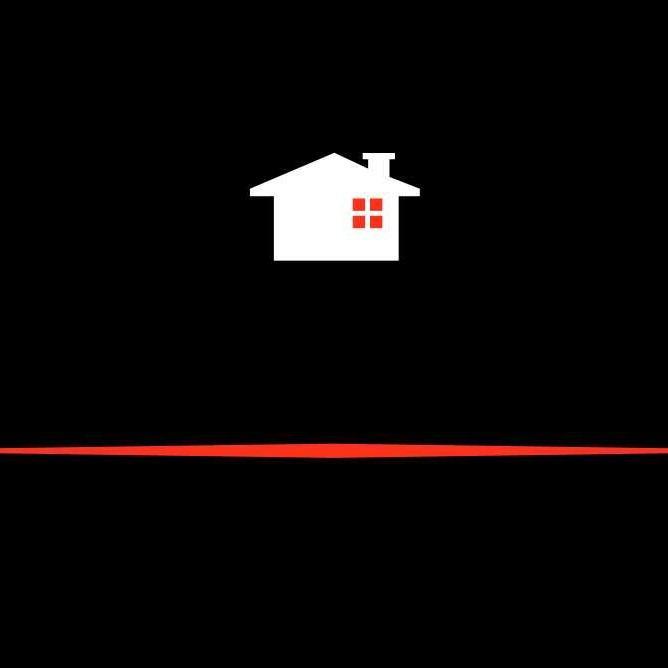 Ardent Home Repair, LLC