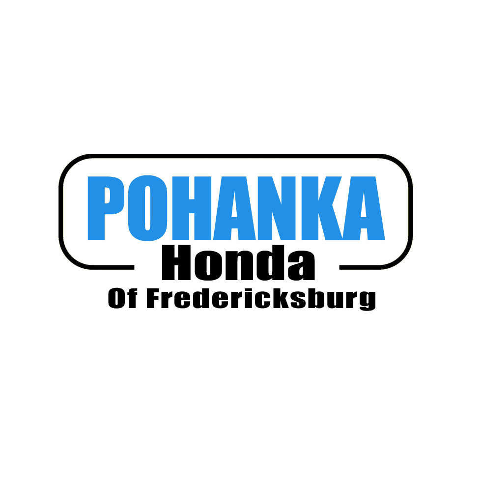 Pohanka Honda of Fredericksburg