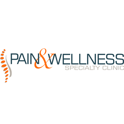 Pain & Wellness Specialty Clinic