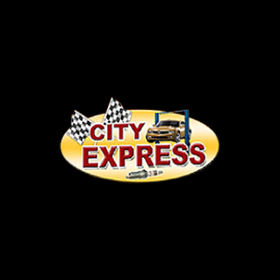 City Express Automotive