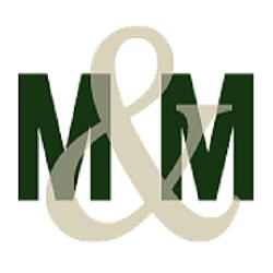 Murphy & Murphy, CPA, LLC