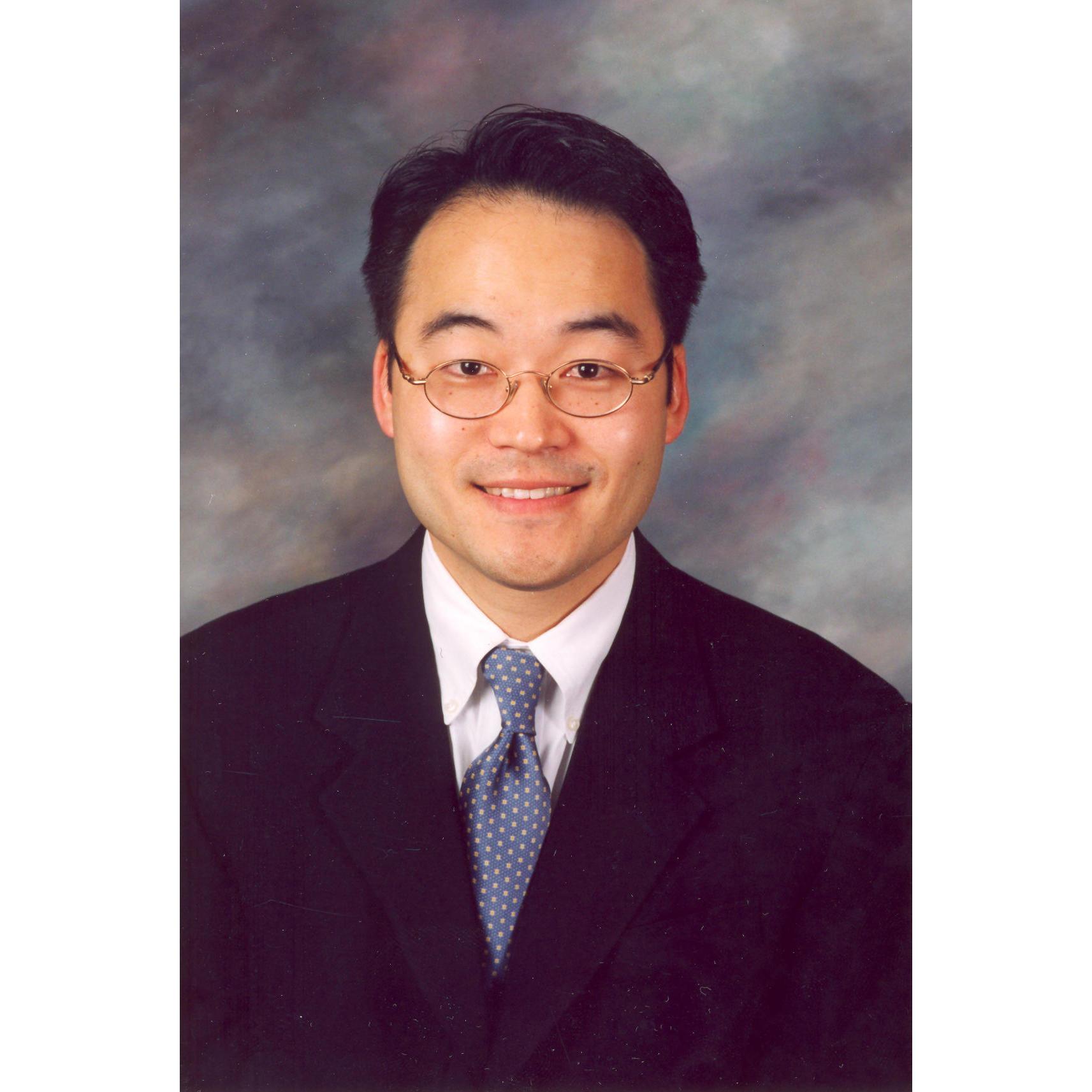 Anthony I. Bae, MD