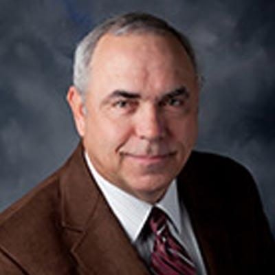 Milton Kirkwood, MD image 0