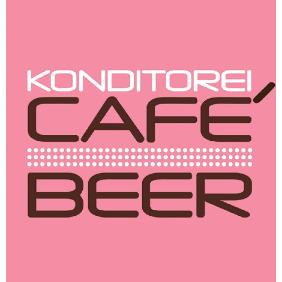 konditorei cafe beer cafes bars bierh user n rnberg. Black Bedroom Furniture Sets. Home Design Ideas