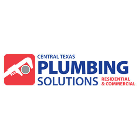 Central Texas Plumbing Solutions