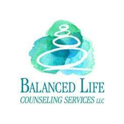 Balanced Life Counseling Services LLC