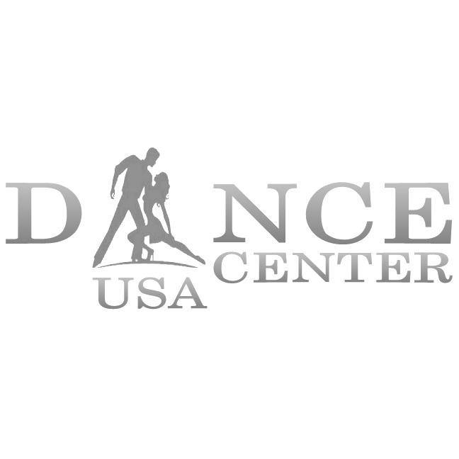 Dance Center USA image 34