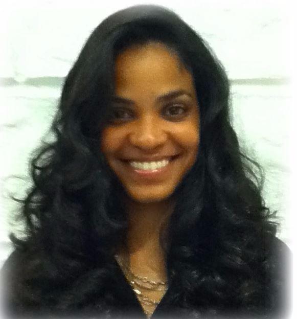 Leslie Ellen Curly Hair Salon NYC image 5