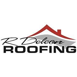 R Deleon Roofing