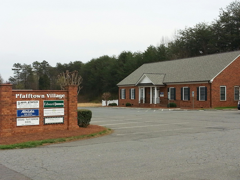 Len Bluitt Jr: Allstate Insurance image 1