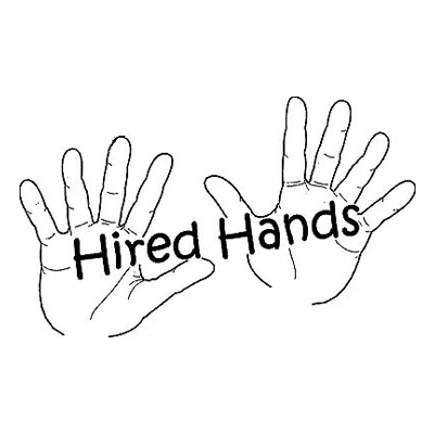 Hired Hands Remodeling image 10