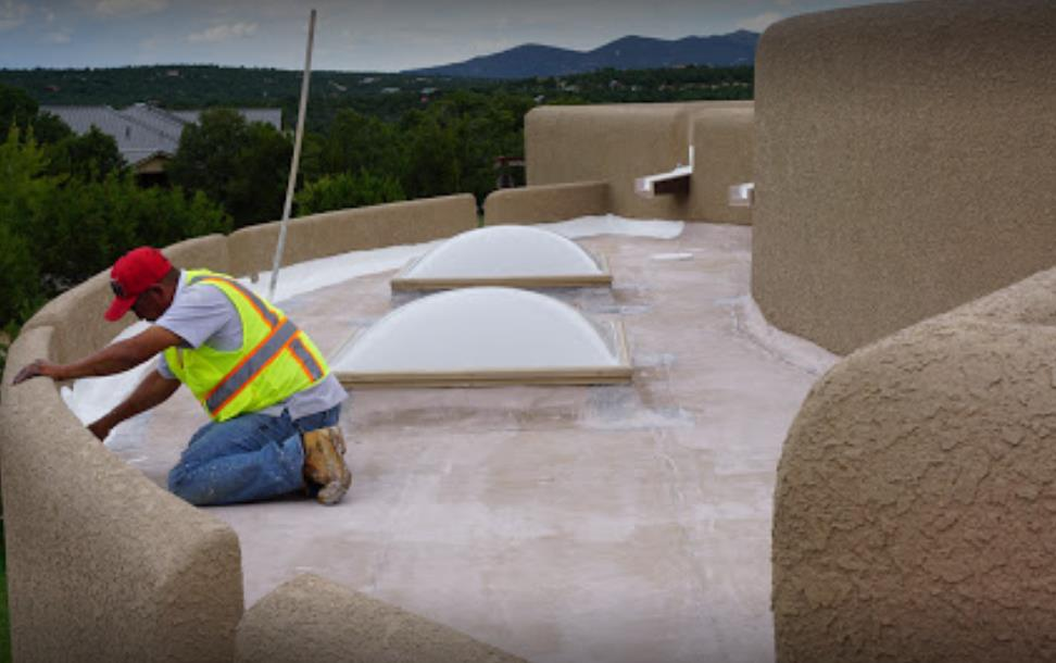 Active Roofing Solutions, LLC image 4